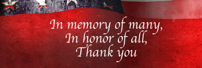 Memorial-Day-Thank-You.png